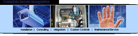 complete-secure-integration-img
